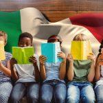 La scuola italiana è l'ultima ma si crede la prima della classe