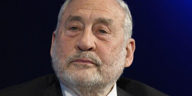 «Questa crisi può essere una formidabile occasione». Parola di Joseph Stiglitz e non solo