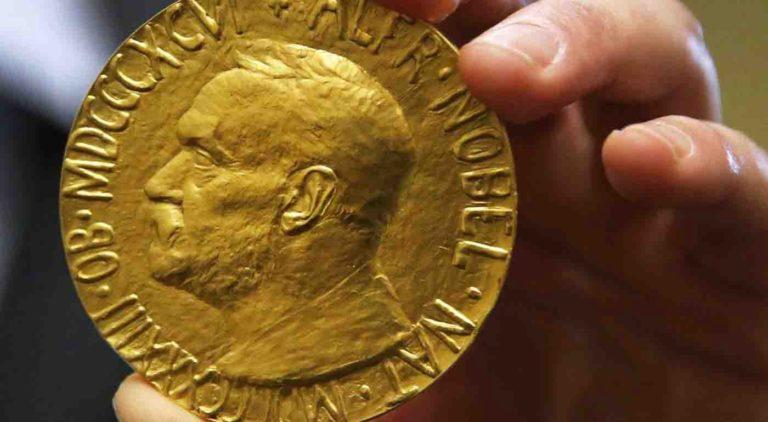 Niente Nobel: quando il 'vizio' punisce i virtuosi