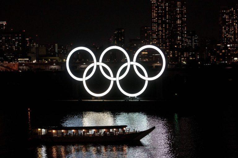 Per la prima volta nella storia le Olimpiadi sono rinviate per pandemia