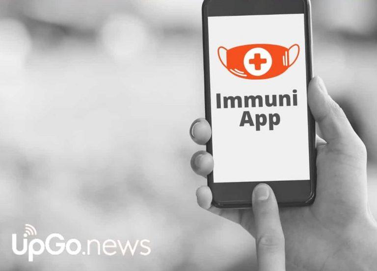 Covid-19, scelta l'app per tracciare i contagi: il suo nome è IMMUNI