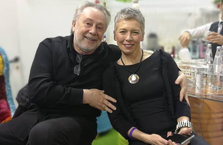 Irene Pivetti, Lele Mora, i soldi da spartire in due e l'affare sporco delle mascherine
