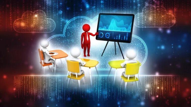 Digitalizzazione Scolastica, il computer nelle scuole come prevenzione delle addiction (dipendenze digitali)
