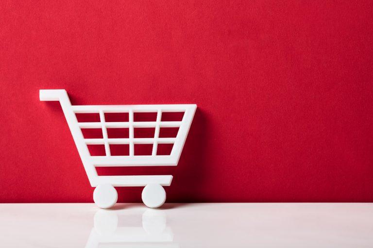 La migliore spesa ai discount per Altroconsumo si fa da Aldi, Eurospin o da Md