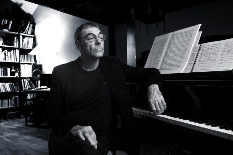 Giosuè Grassia è il nuovo Direttore del Conservatorio di Benevento