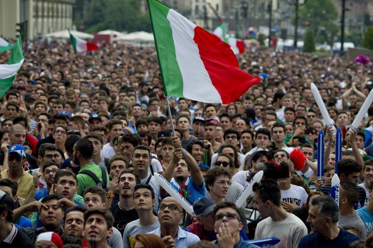Italia 2020, mai così pochi i nati. Mai così tanti i morti. Ecco l'implacabile rapporto Istat