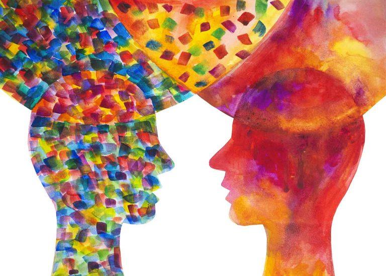 E tu sei empatico o individualista? Ora uno studio ci rivela dove nascono le differenze