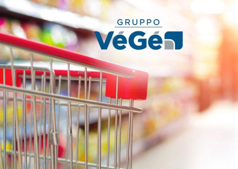 Il Gruppo VéGé ha eletto il suo nuovo Consiglio di Amministrazione